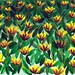 YellowXanth by StephieWebb
