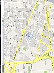 diagram(0.0), residential area(0.0), plan(0.0), urban design(1.0), map(1.0), line(1.0),