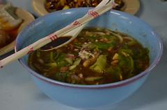 stew(1.0), curry(1.0), vegetable(1.0), noodle soup(1.0), produce(1.0), food(1.0), dish(1.0), laksa(1.0), soup(1.0), cuisine(1.0), gumbo(1.0),