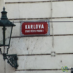 What to Avoid in Prague: Karlova Street