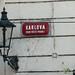 What to Avoid in Prague: Karlova Street