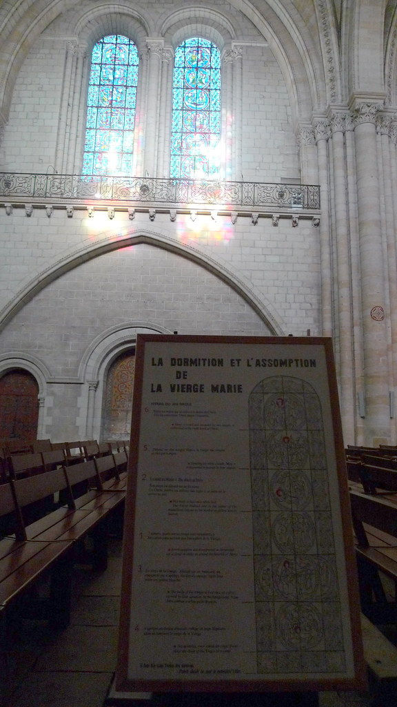 cath\xe9drale Saint-Maurice (ANGERS,FR49)