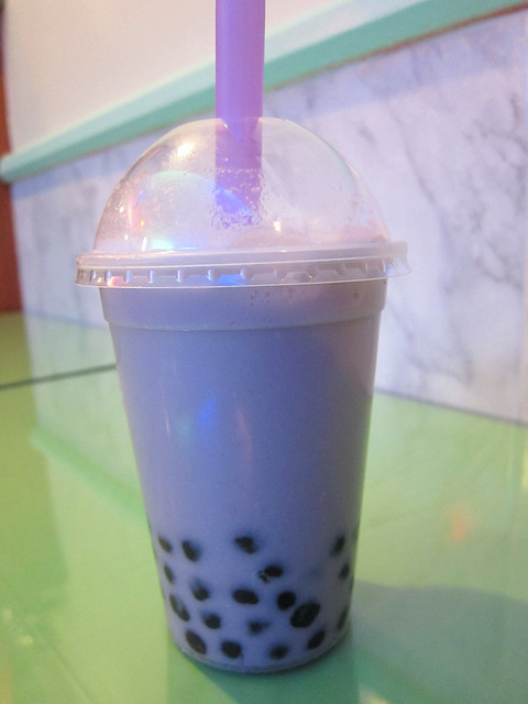 5394359603 866ee87bf1 z jpgQuickly Taro Bubble Tea