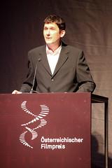 eSeL_OesterrFilmpreis2010-3836.jpg