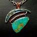 Mark Ruzicka Jewelry by NevadaCassidys