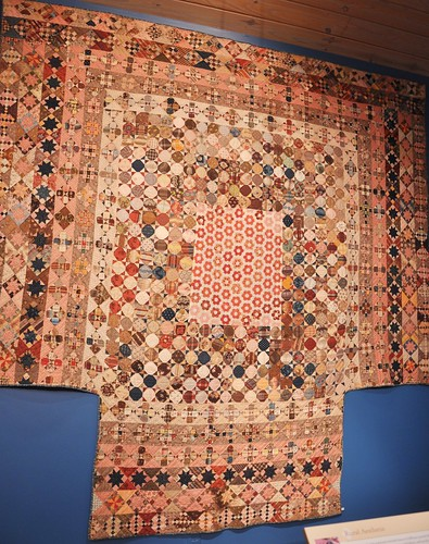 1362 favorite textile