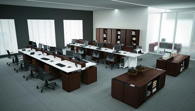 mobiliario jardim jumbo:Plataforma de Trabalho – PROJETO K – Mobiliário Corporativo