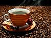 Kaffee so weit das Auge reicht by CAM-Photography