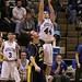Men's Basketball 2-9-11 By Melissa Wintemute