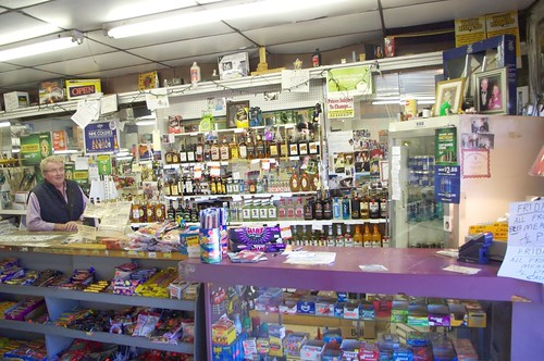 Image Result For The Kitchen Store Chico Ca