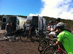 Ile de la Réunion - janvier 2011 - 501