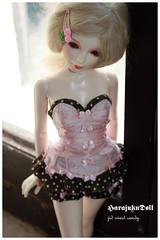 [couture] harajukudoll -autumn spirit en course pg 4 5465326896_74e1c1df19_m
