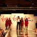 Small photo of Virgin Blue Launches uniform with Elle Macpherson