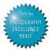 Photography Excellence Merit by Porto Bay Hotels & Resorts