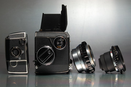 Bronica lenses - Camera-wiki org - The free camera encyclopedia