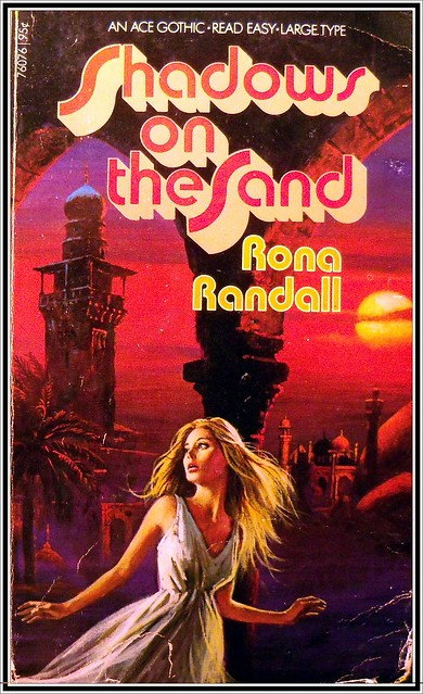 Romance Book Cover Keyboard : Shadows on the sand by rona randall flickr photo sharing