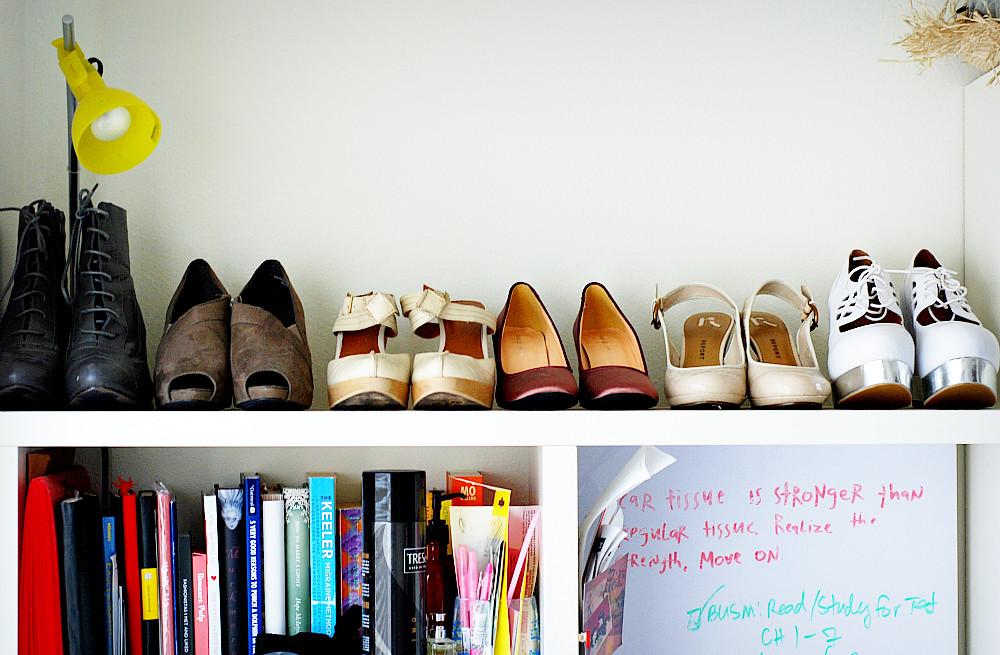 Jeffrey campbell shoes,