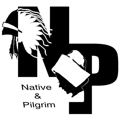 Native and Pilgrim