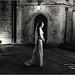 Elizabeth by Paul Wilkinson Photography