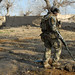 Searching for the Taliban in Kandahar