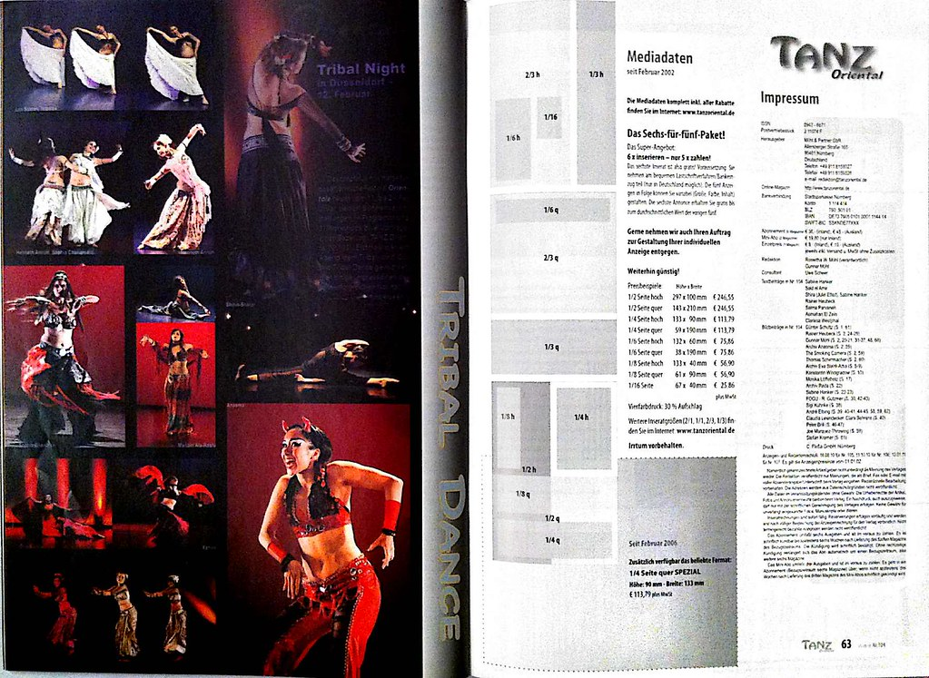 Anasma on Tanz Oriental May August 2010_Page_5