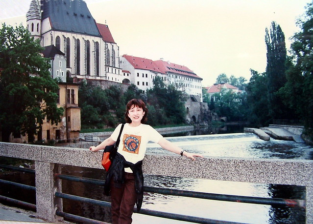 199805 13歐洲最美中古小鎮IMG_0018, Canon POWERSHOT G1