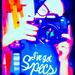 I've got specs by veesvision
