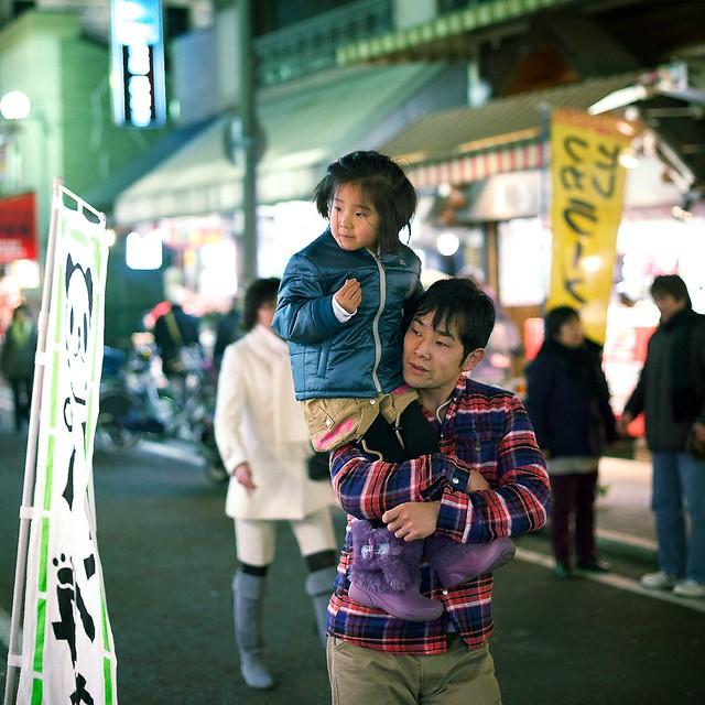 Nikon Select   2011-01-22  19-21-50