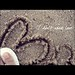 # And I don't need you... by Dị bản.