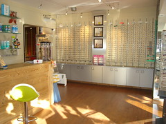 Bozel Optique - Opticien à Bozel (Savoie, France)
