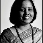 Pratibha Jain, author & translator at Pritya Books