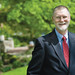 Bruce McPheron by Penn State Ag Sciences