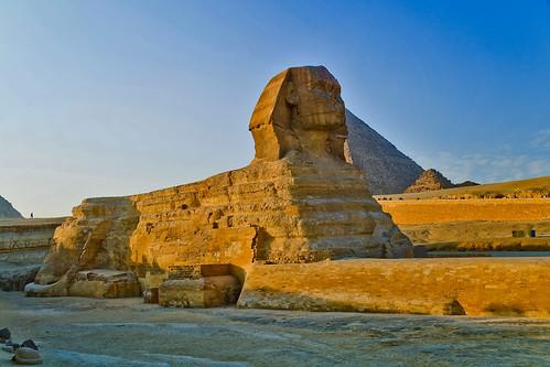 voyage travel tourism archaeology monument sphinx architecture landscape egypt landmark unesco cairo paysage tourisme worldheritage archéologie égypte lecaire patrimoinemondial
