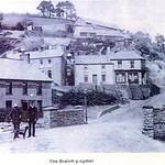 Pontyrhyl