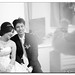 20110115_京庭郁雯婚禮記錄