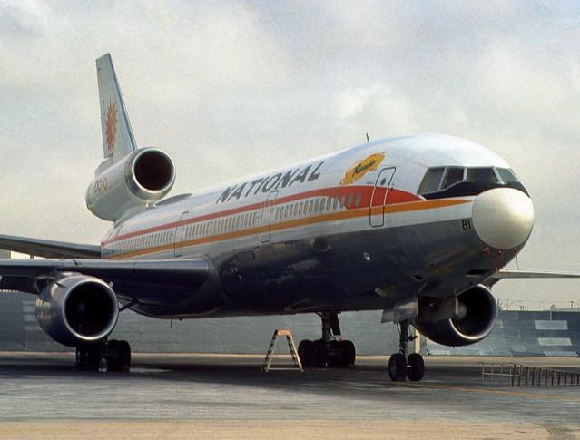 飞机 500_379
