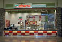 Grand River Sbarro PS