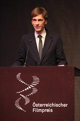 eSeL_OesterrFilmpreis2010-4447.jpg