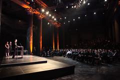 eSeL_OesterrFilmpreis2010-4652.jpg