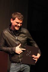 eSeL_OesterrFilmpreis2010-4742.jpg