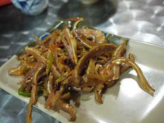 金, 2011-01-28 18:53 - 老北方風味小吃 火鍋