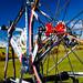 Sortie cyclosportive au Centre-du-Québec / Cyclosportive outing in the Centre-du-Quebec