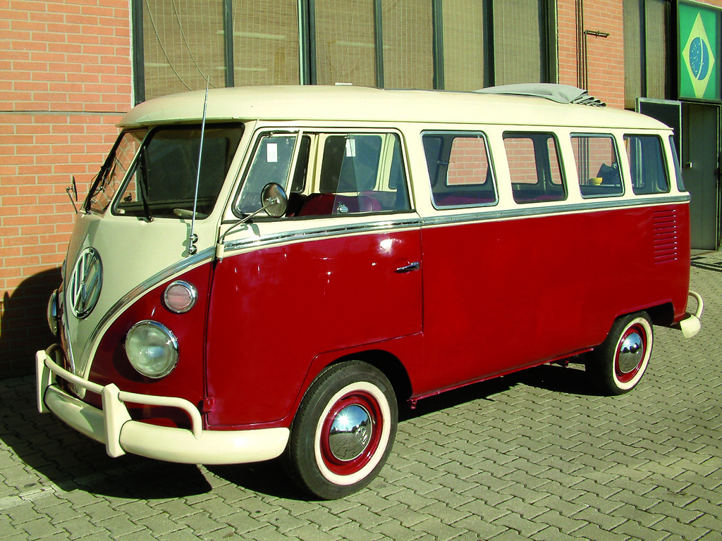 vw kombi bus t1 specialist 39 s most interesting flickr. Black Bedroom Furniture Sets. Home Design Ideas