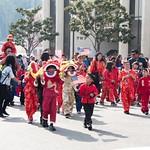 Chinese New Year of Rabbit 2011 015