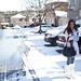 Austin Winter Wonderland 005.jpg