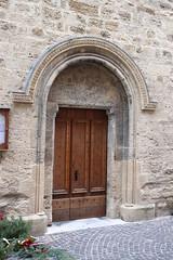 Eglise saint michel de salon de provence eglise romane - Allocine salon de provence les arcades ...