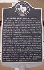 Photo of Black plaque № 17116