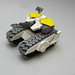 s01 main battle tank
