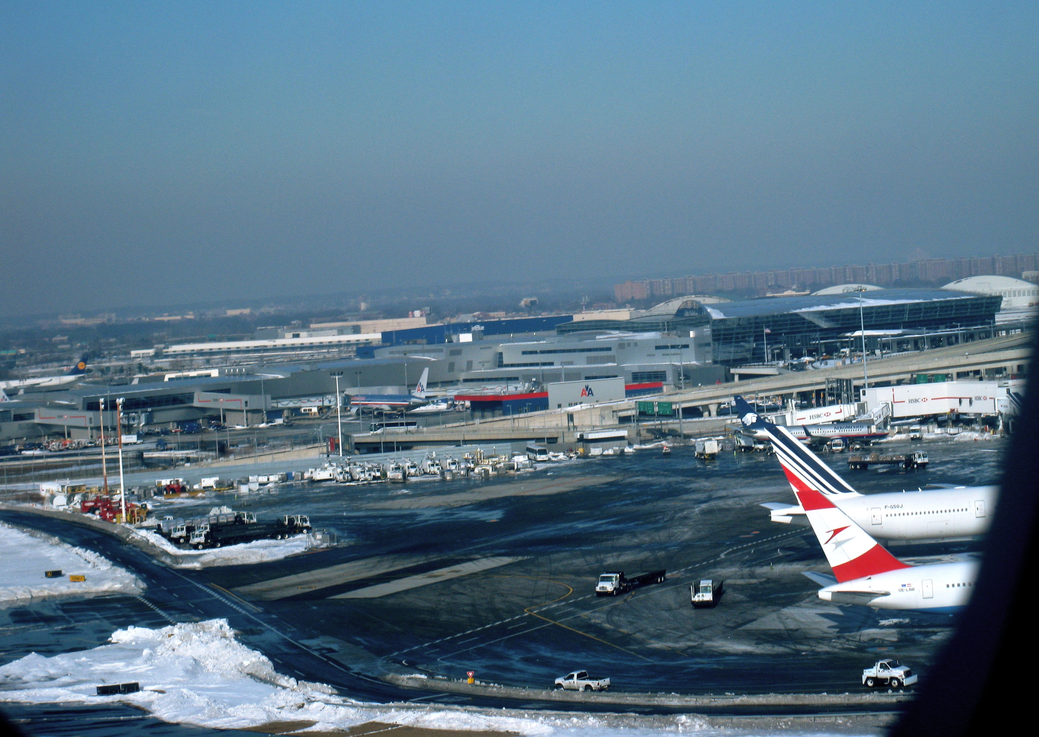 Hotels near john f kennedy international airport jfk html for Hotels near new york airport jfk