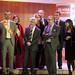 Alumni MBA ESG 2010 - 12/02/11